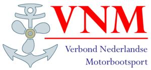 logo-vnm-2020