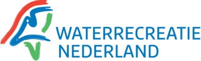 logo-waterrecreatie